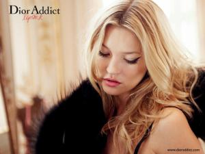 Addicted To Kate